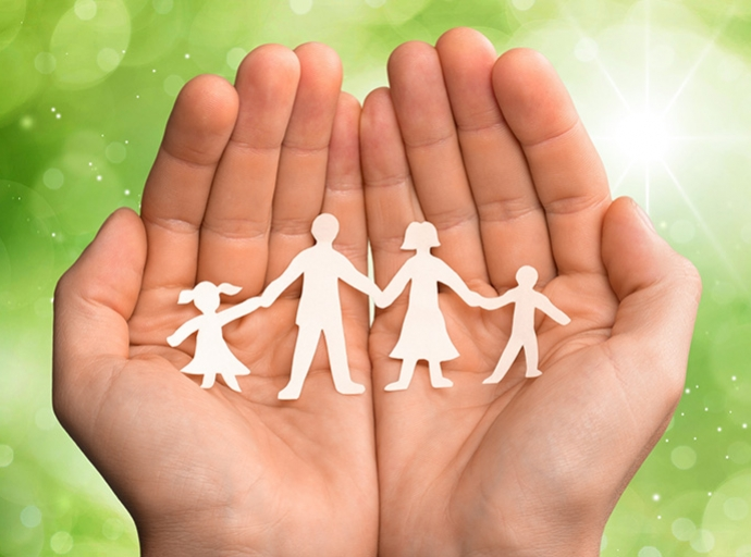 European Society on Family Relations (ESFR)