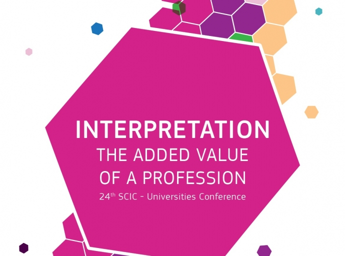 SCIC-Universities conference